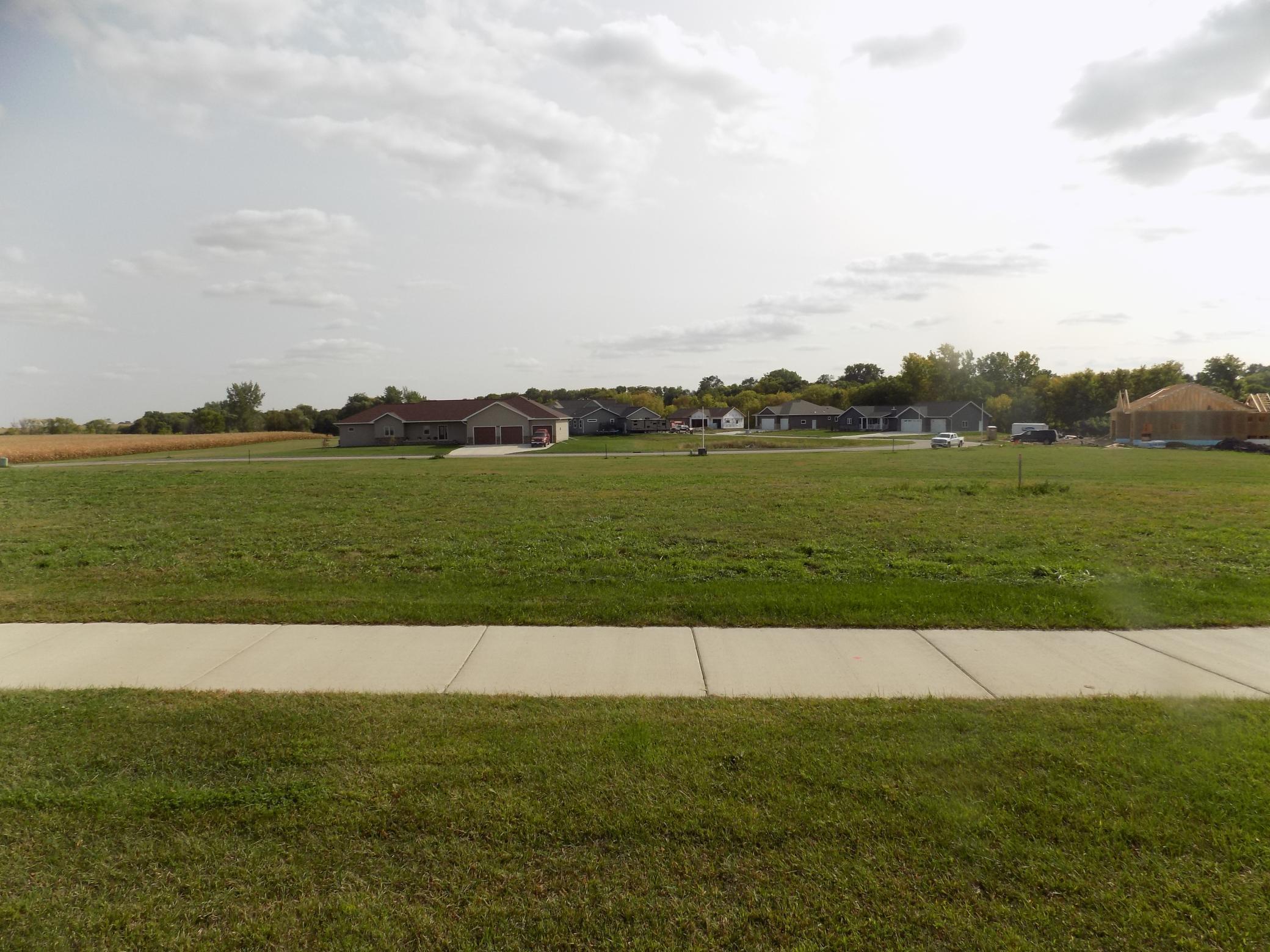 E 308 Belle Vue Road Property Photo