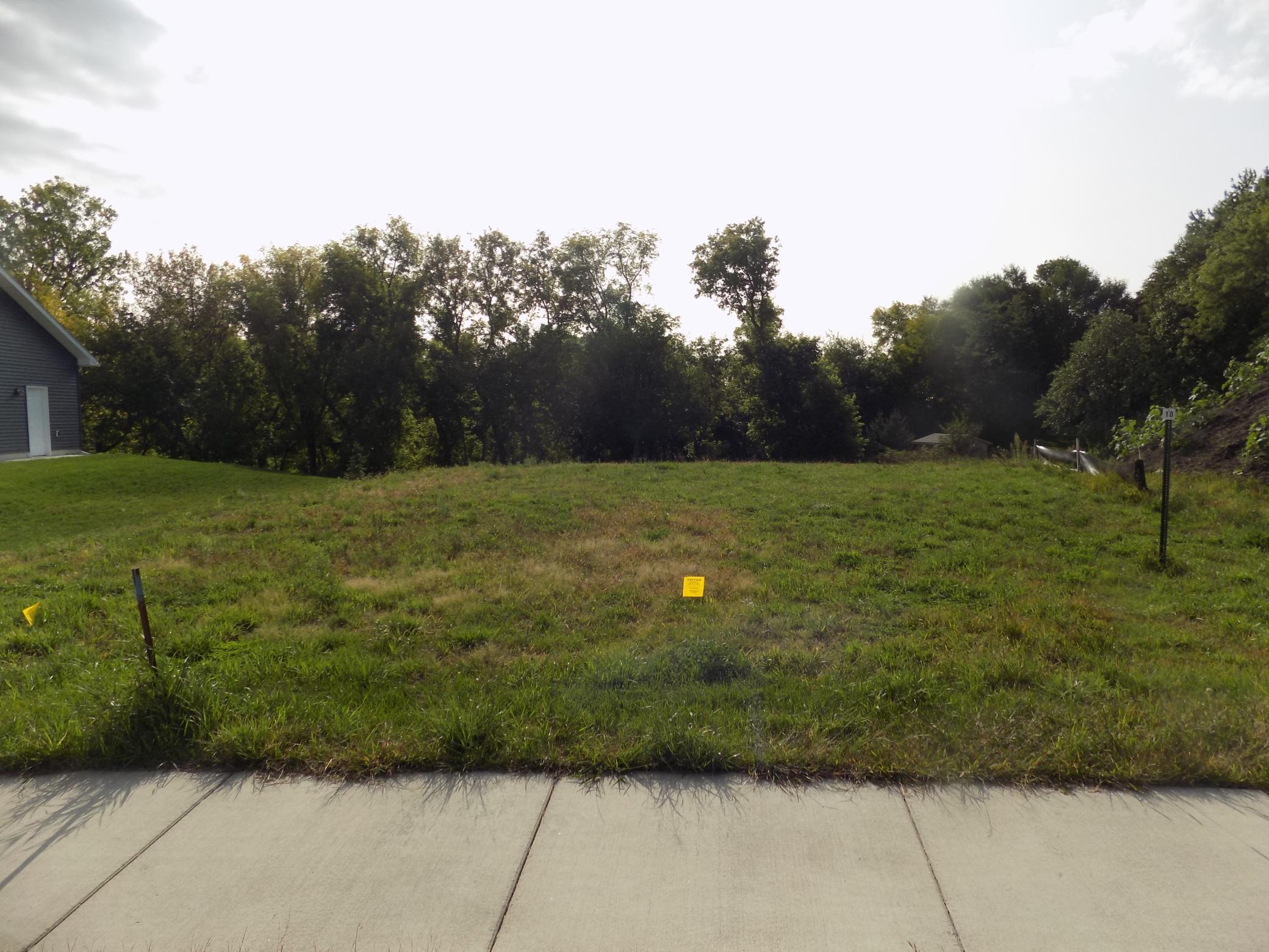 2318 Red Bird Lane Property Photo