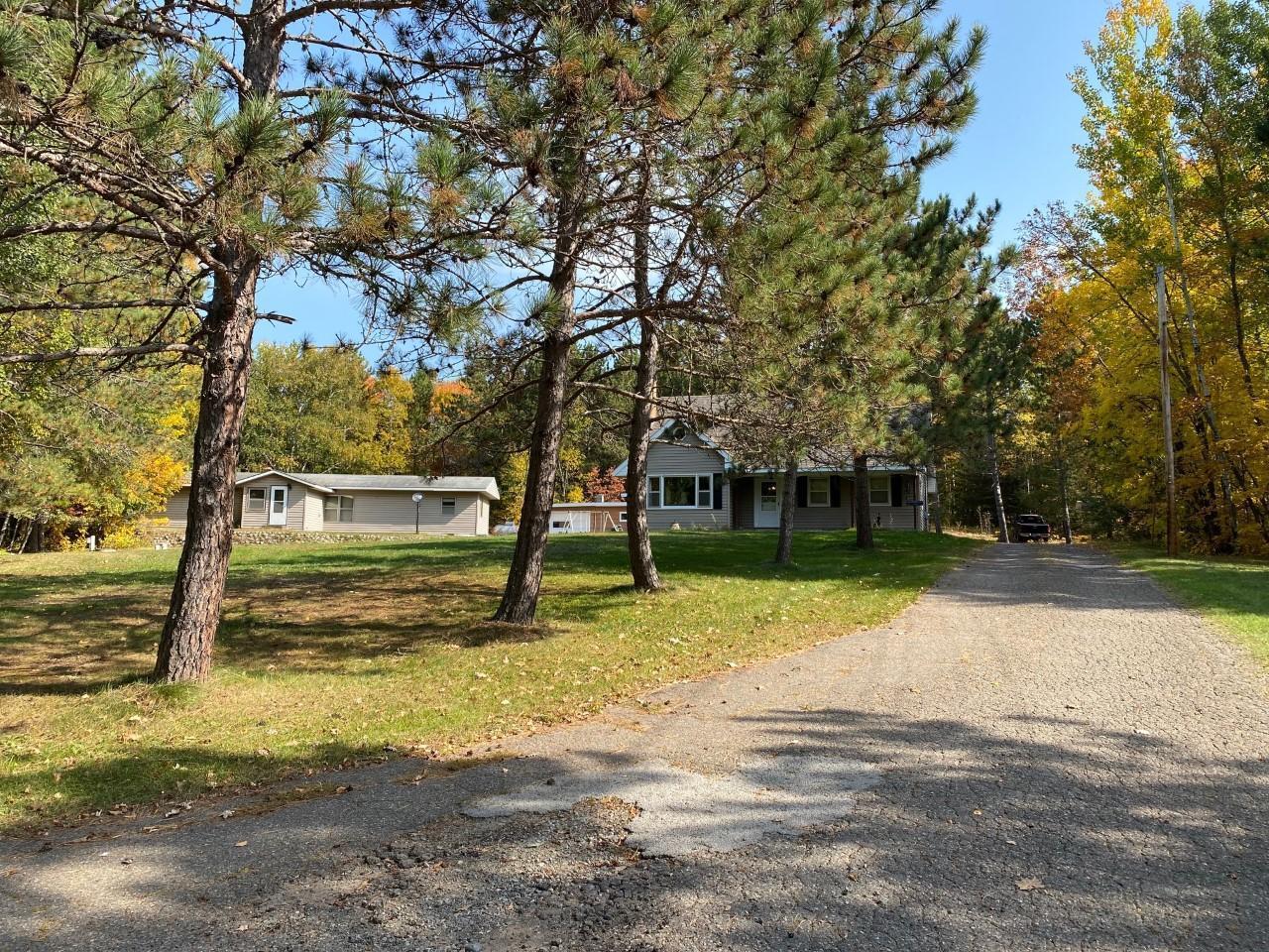 13380 Villa Road Property Photo