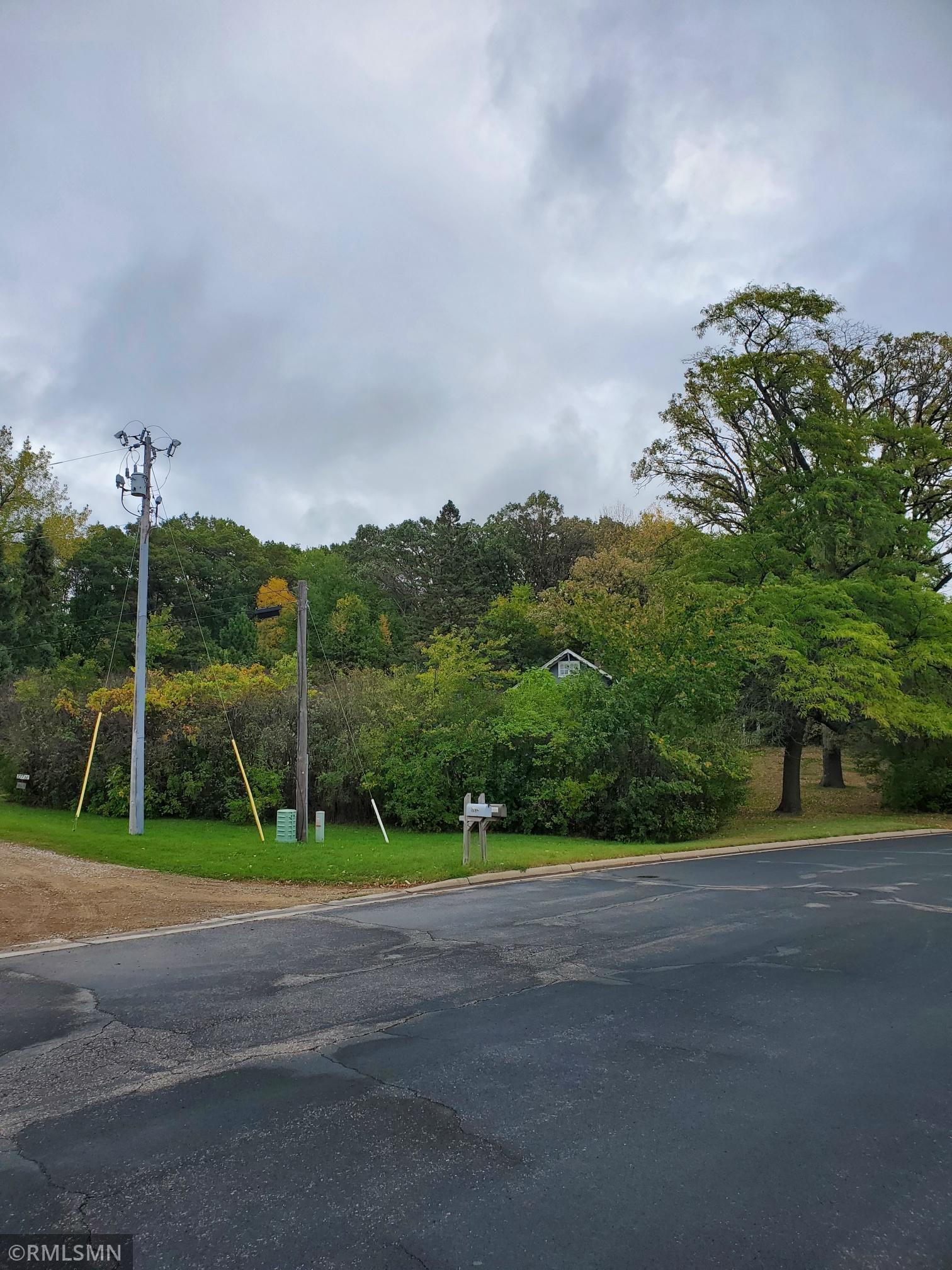 Argonne Farms Real Estate Listings Main Image