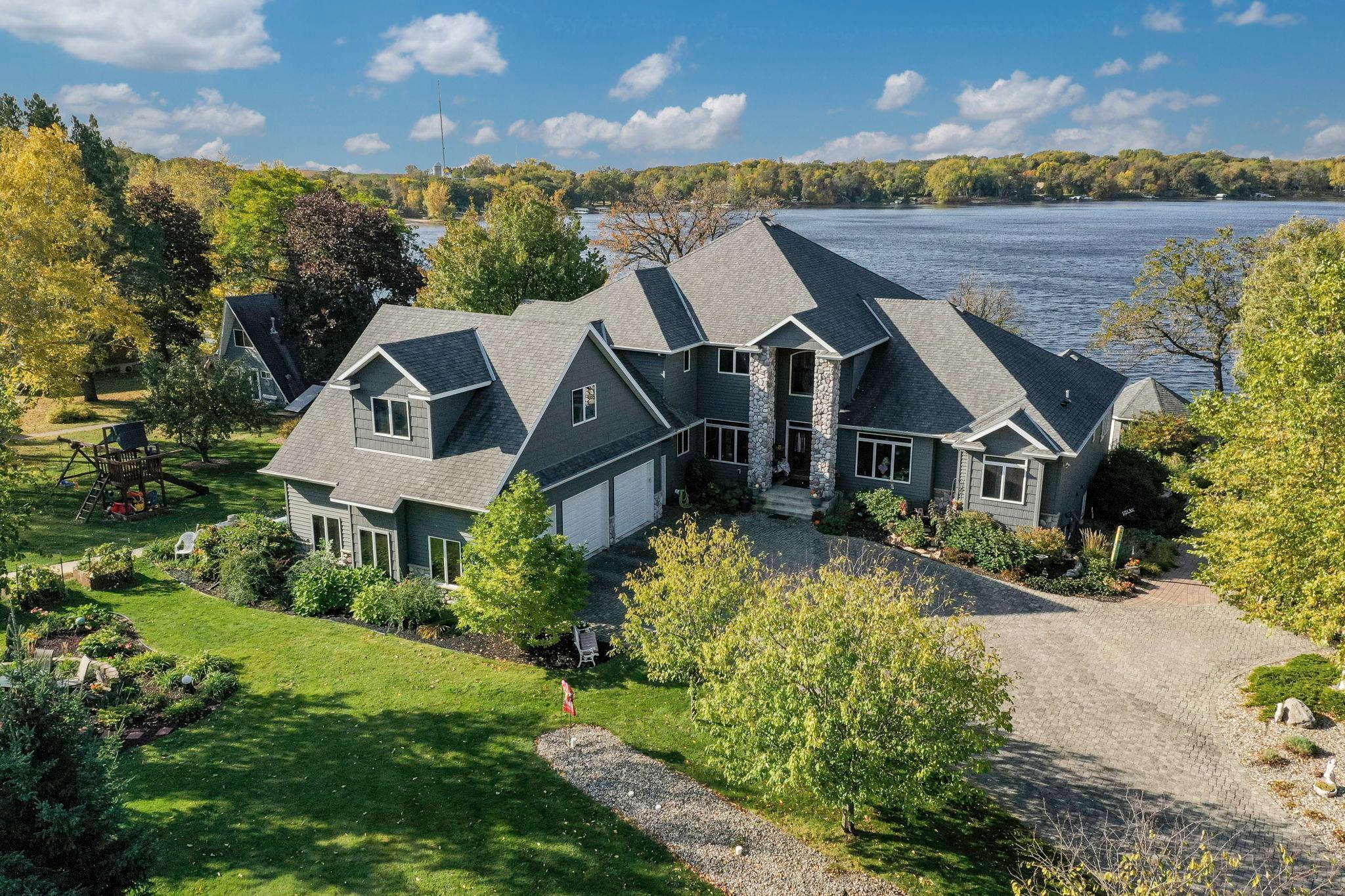 Meeker County Real Estate Listings Main Image