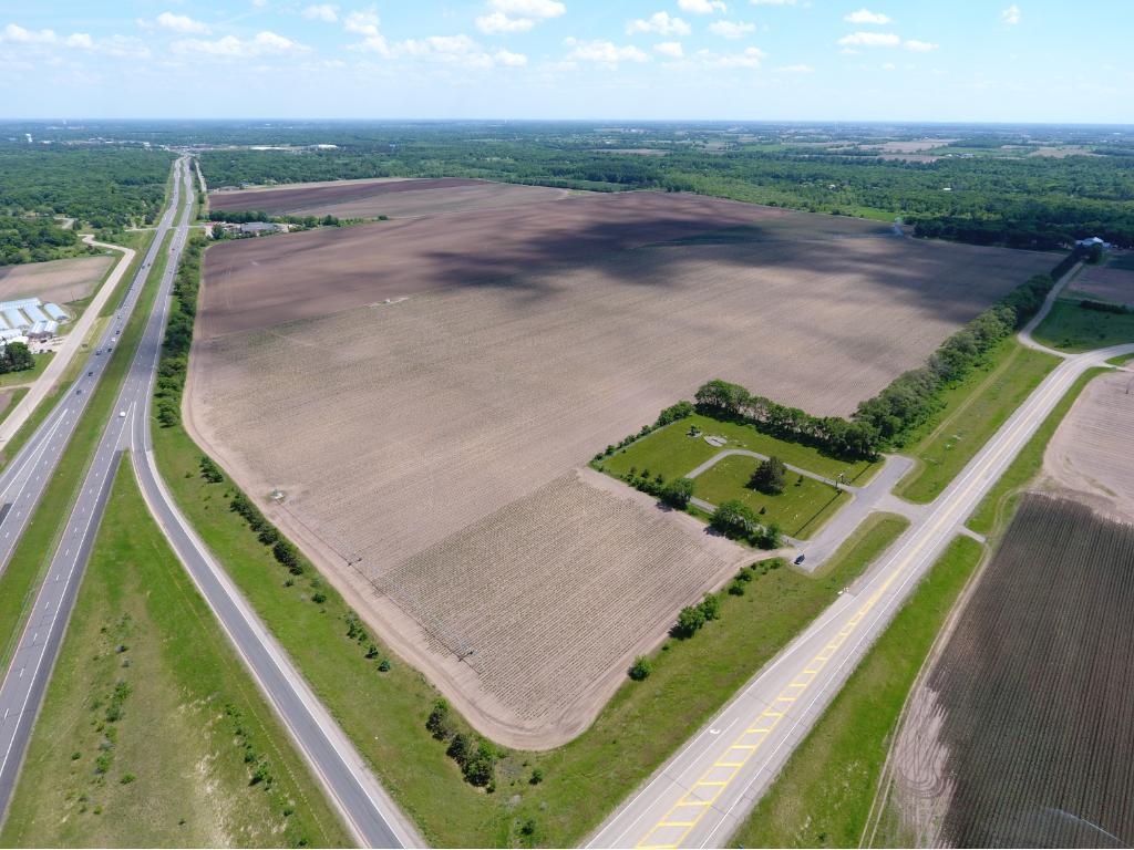 Xxx County Road 14 Property Photo