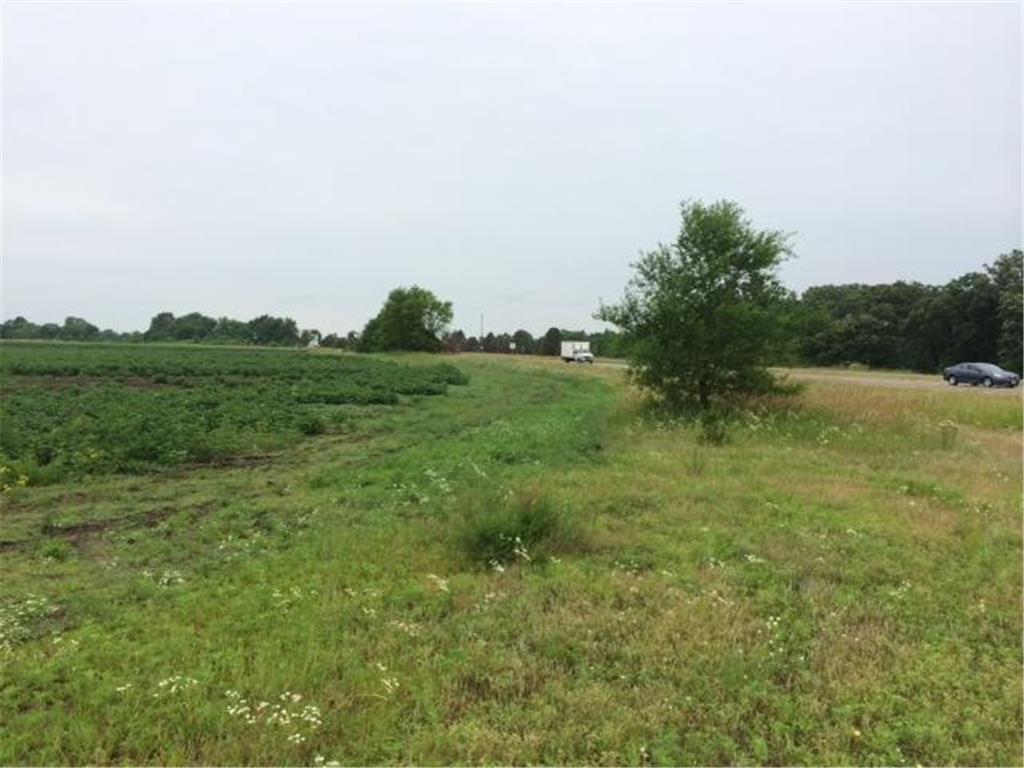 Xxx Highway 10 Property Photo