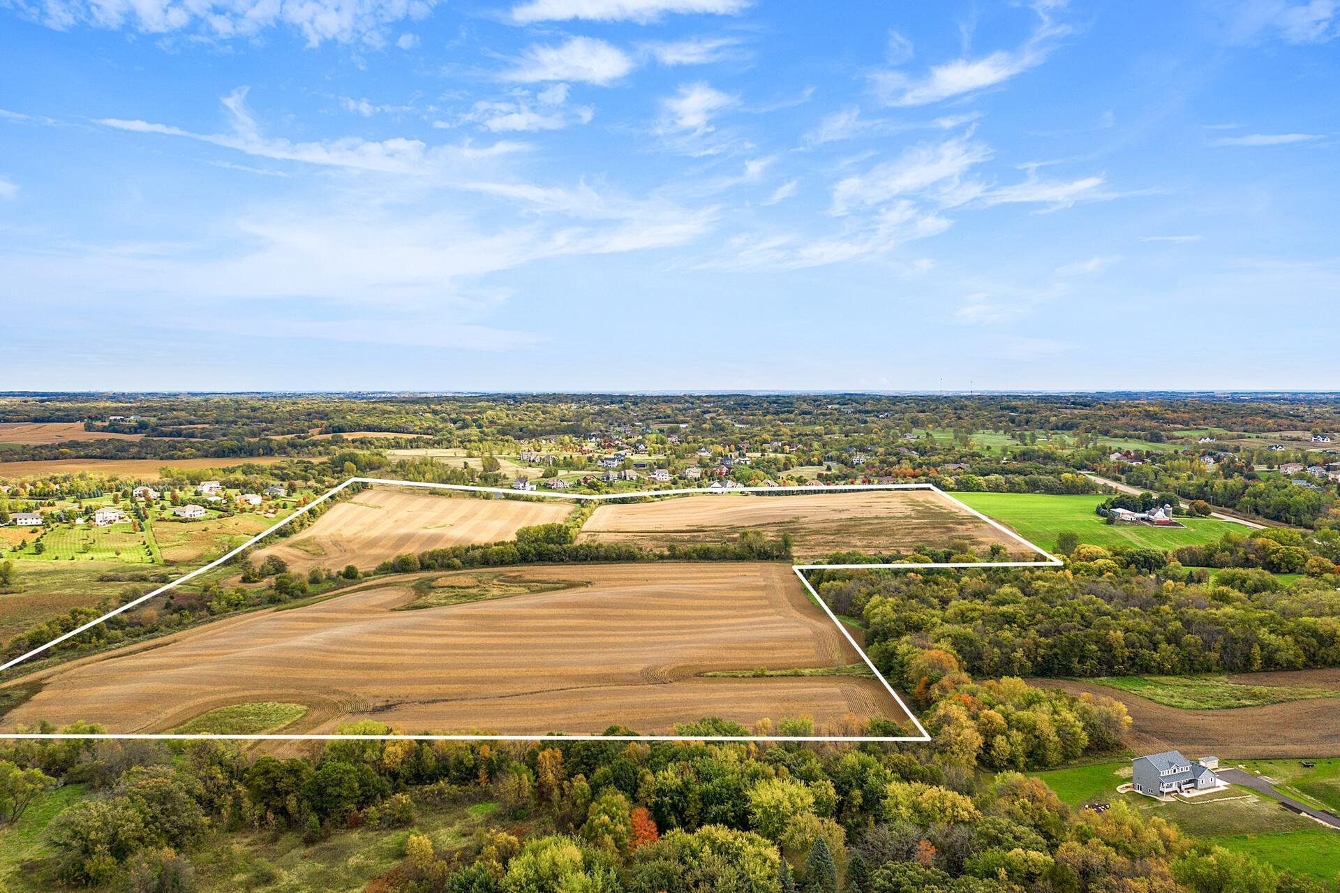 1000 Liberty Creek Property Photo