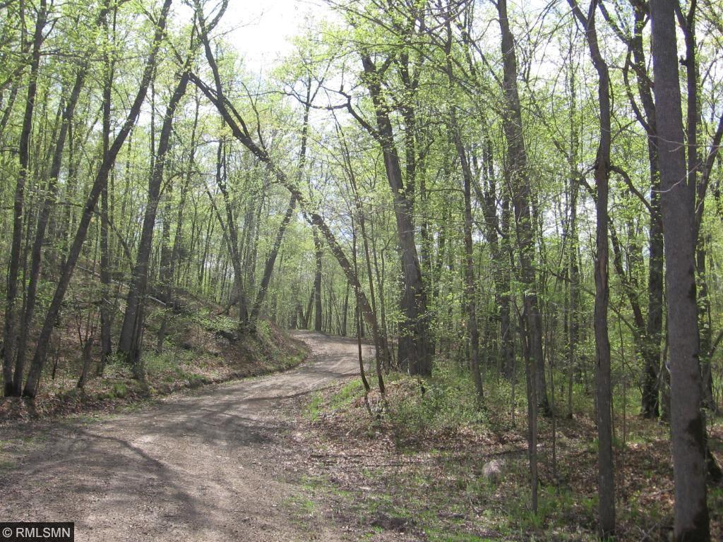 738 Golden Eye Trail Property Photo 2