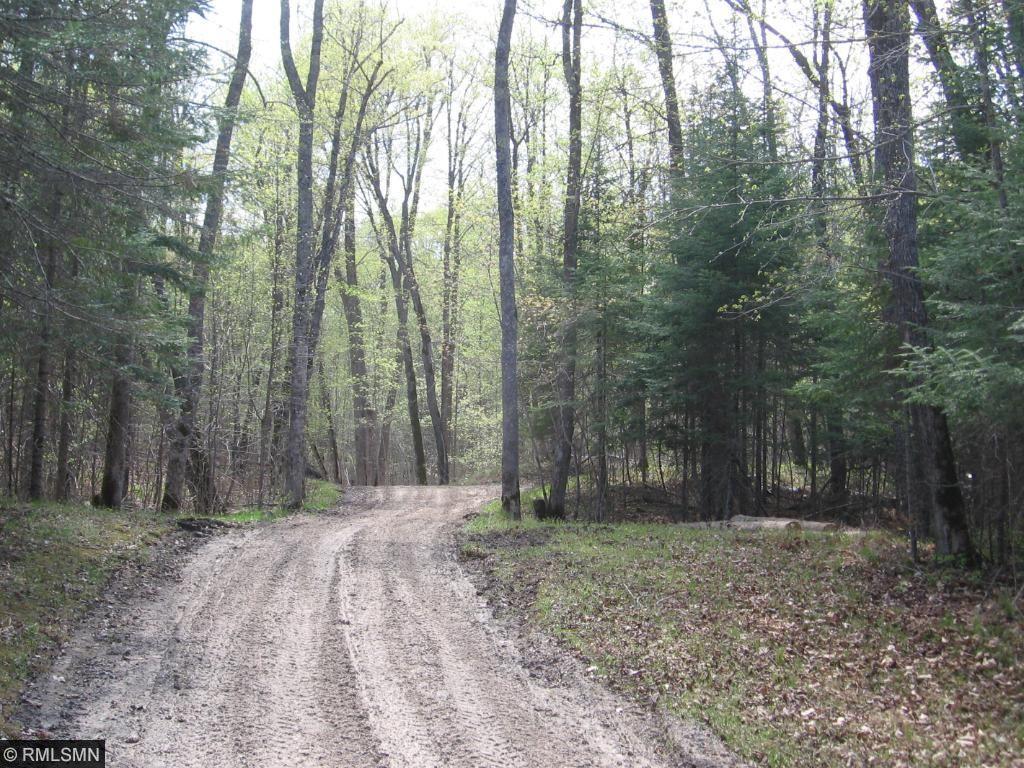 738 Golden Eye Trail Property Photo 15