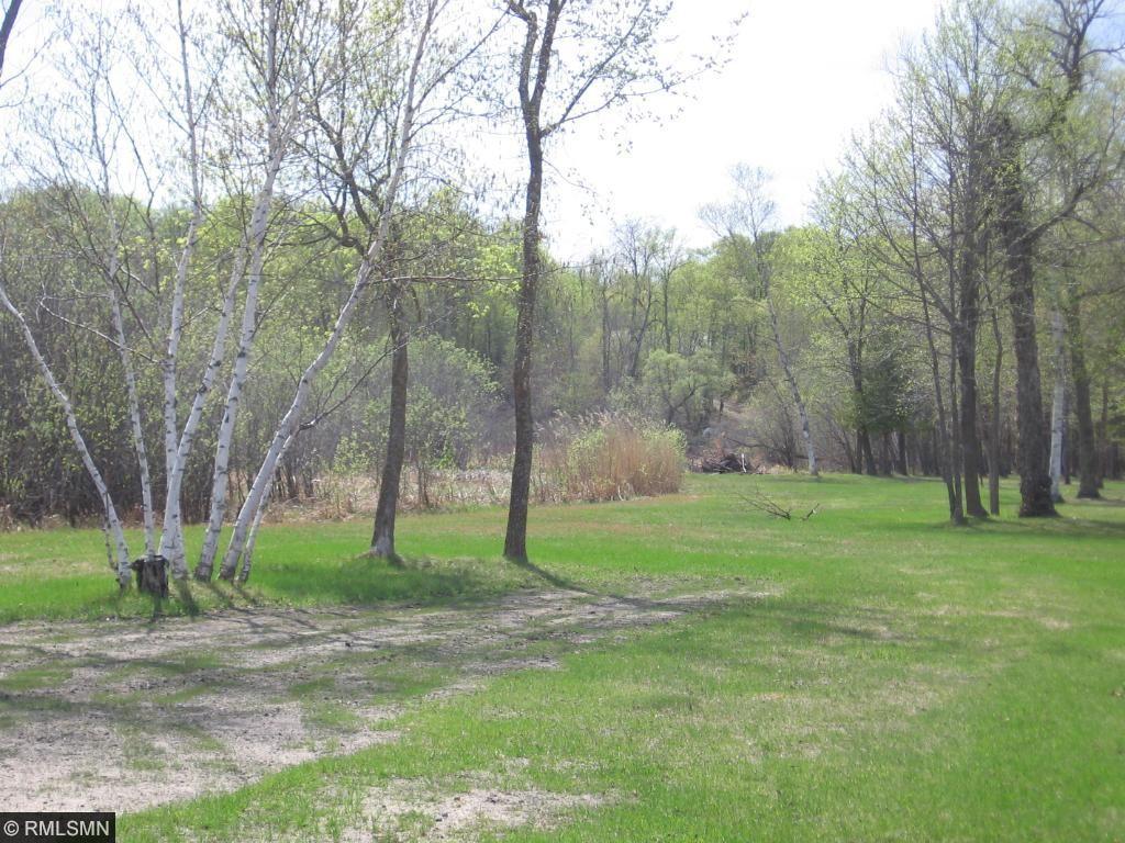 738 Golden Eye Trail Property Photo 16