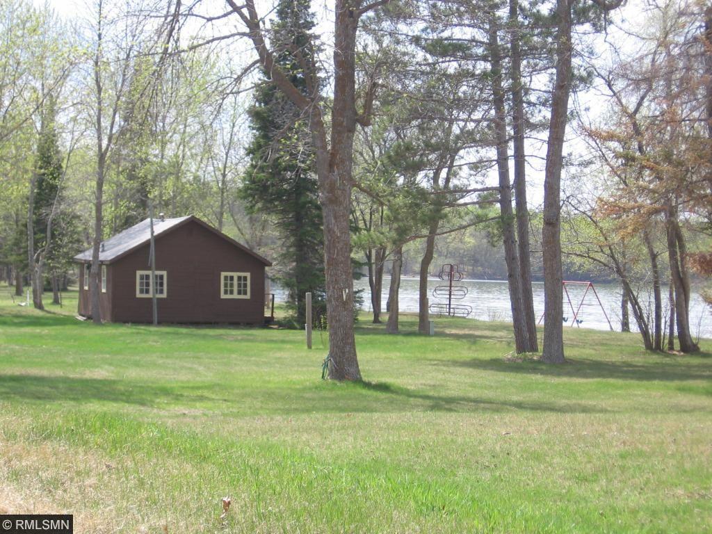 738 Golden Eye Trail Property Photo 22