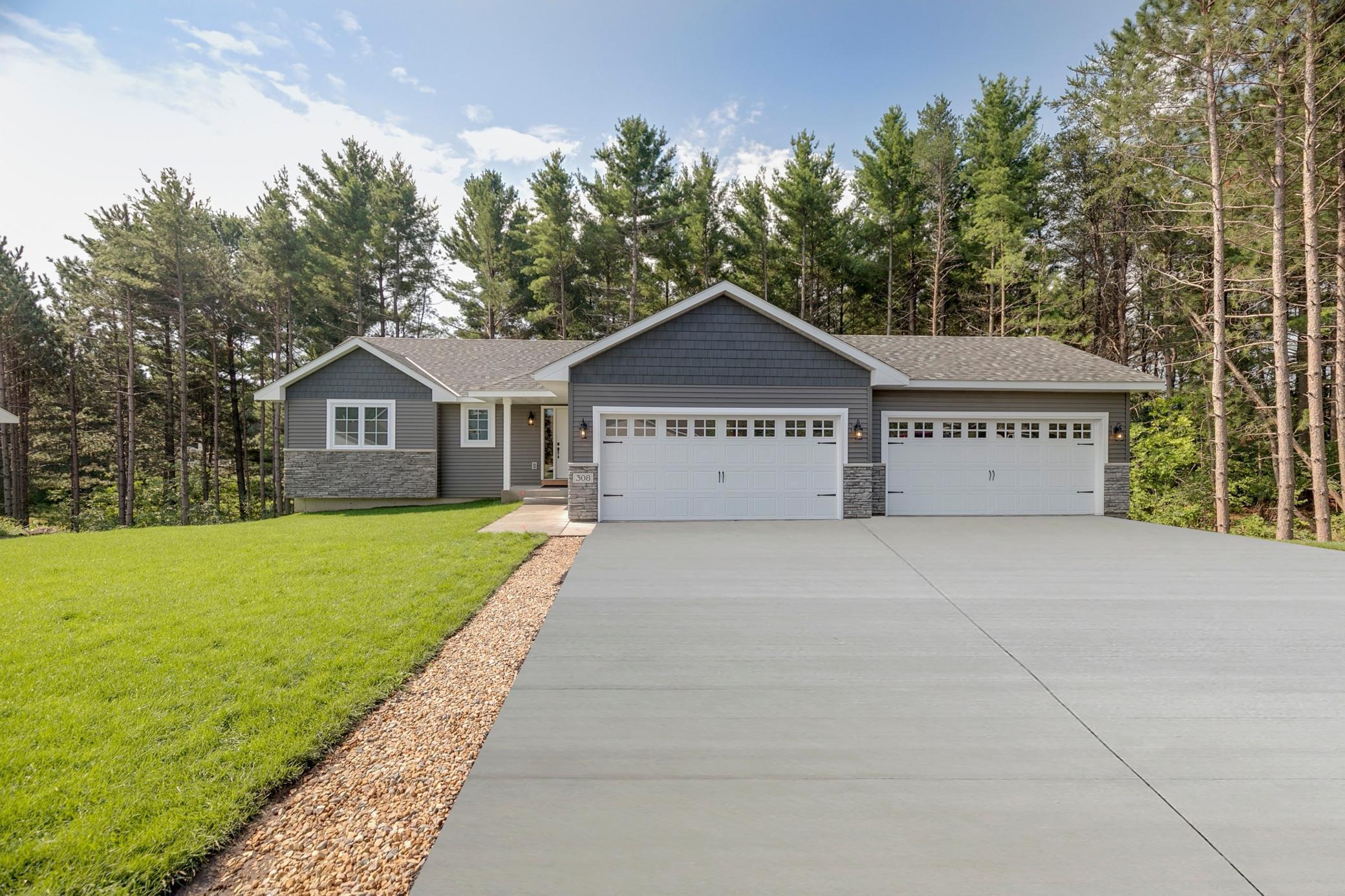 1353 Green Tree Drive Property Photo