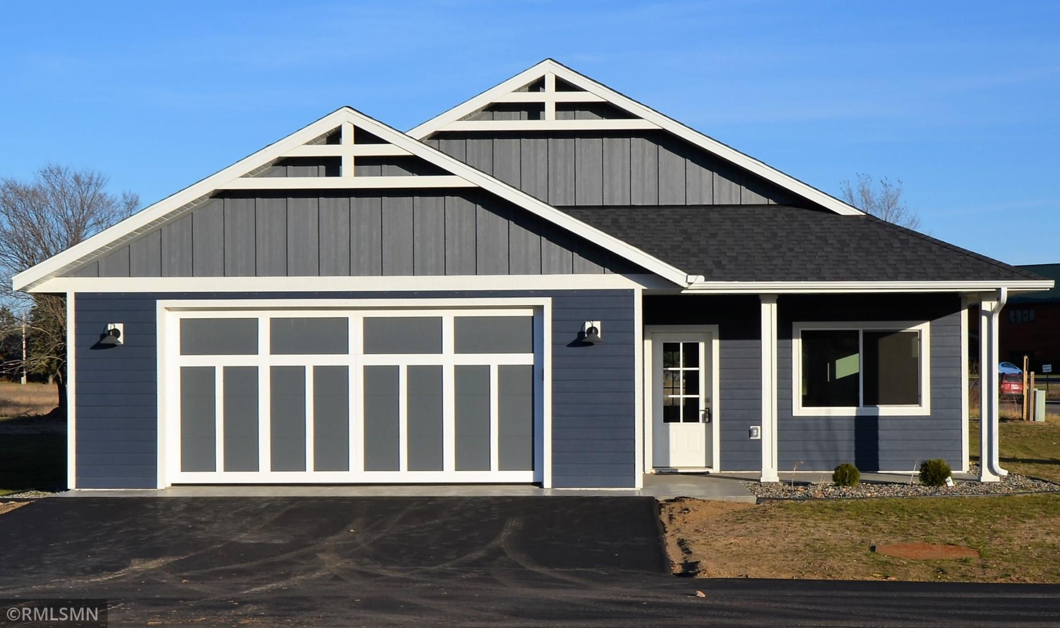 Barclay West Real Estate Listings Main Image