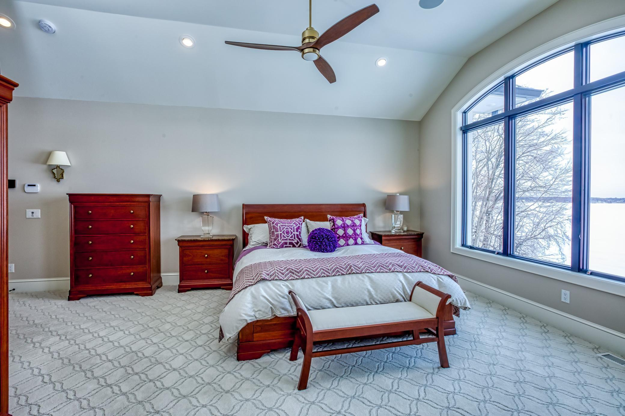 4595 Merrywood Lane Property Photo 16