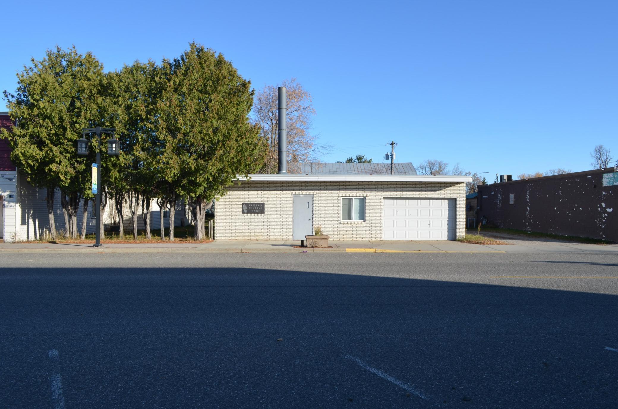 115 2nd Street Property Photo