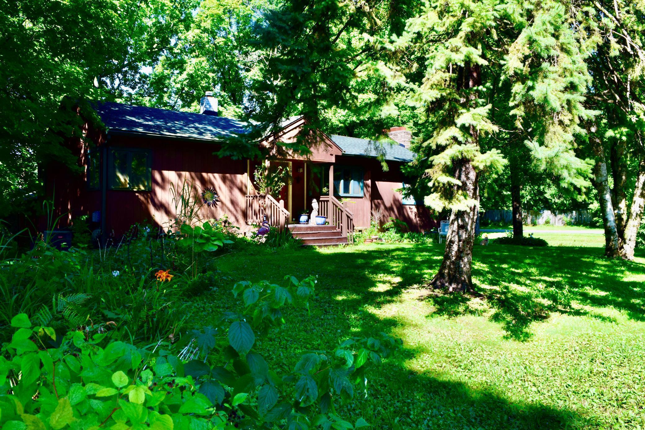 19110 Lake Avenue Property Photo
