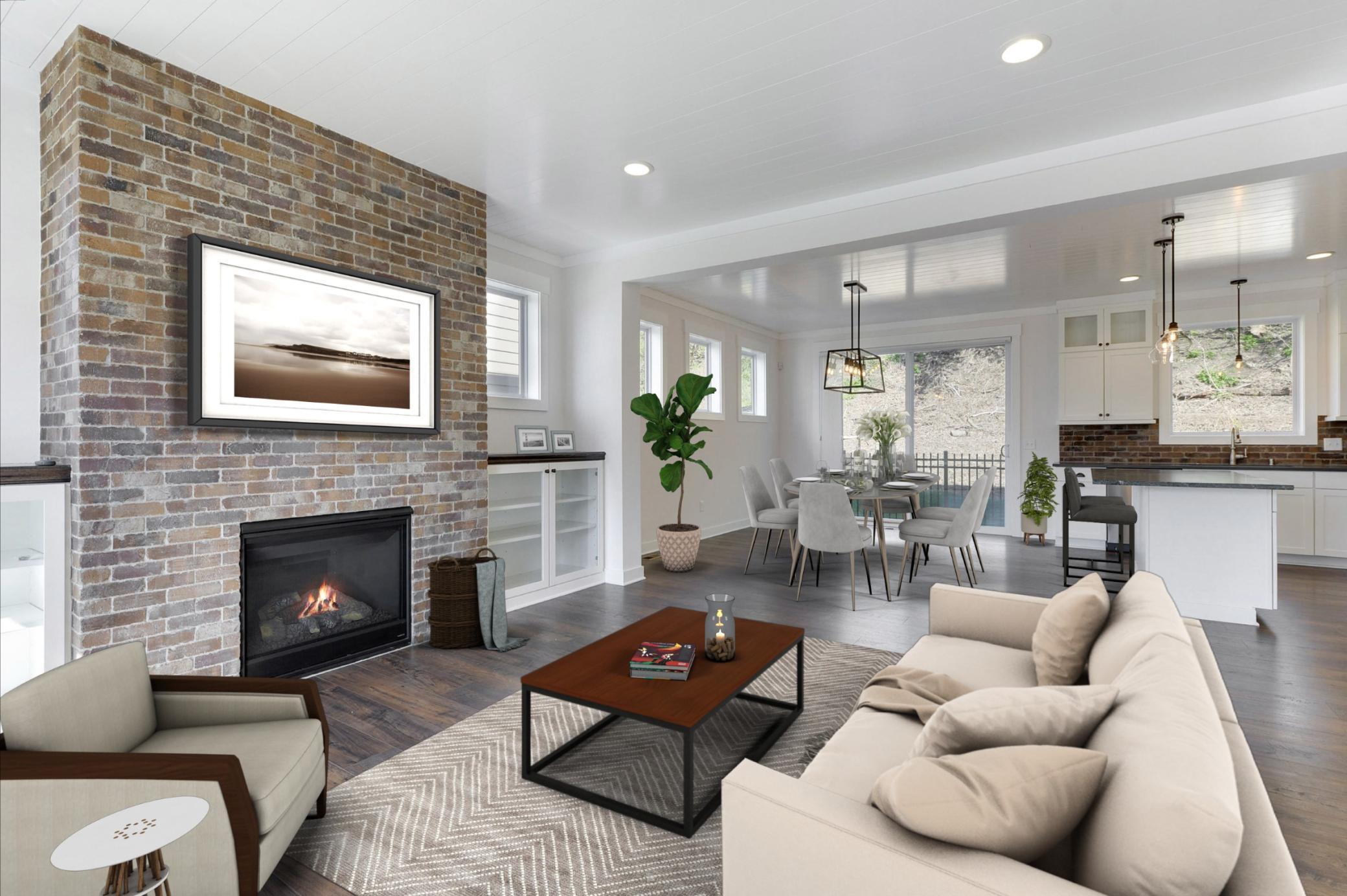 341 Pleasant Avenue Property Photo