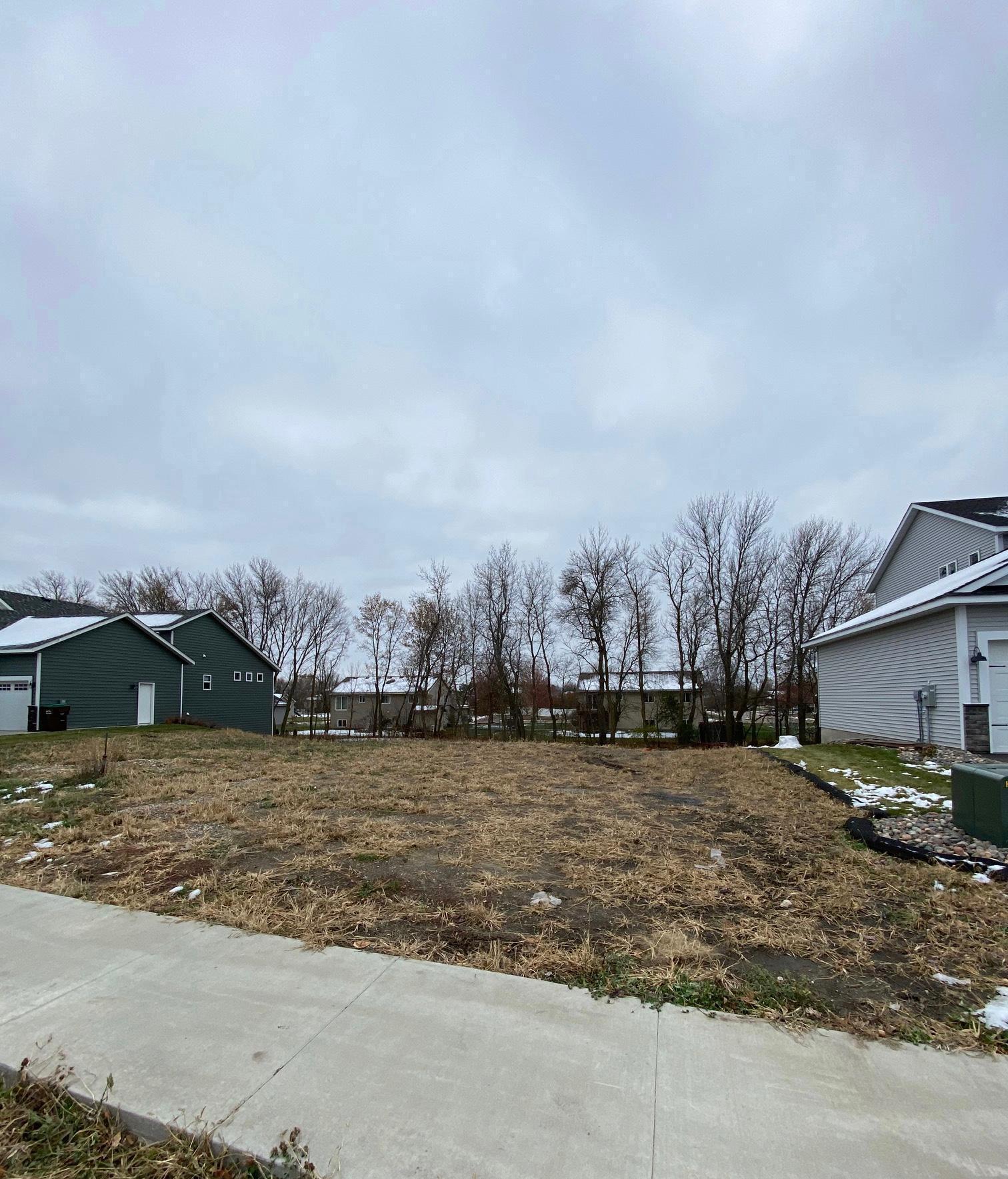 Augusta Prairie 3rd Add Real Estate Listings Main Image
