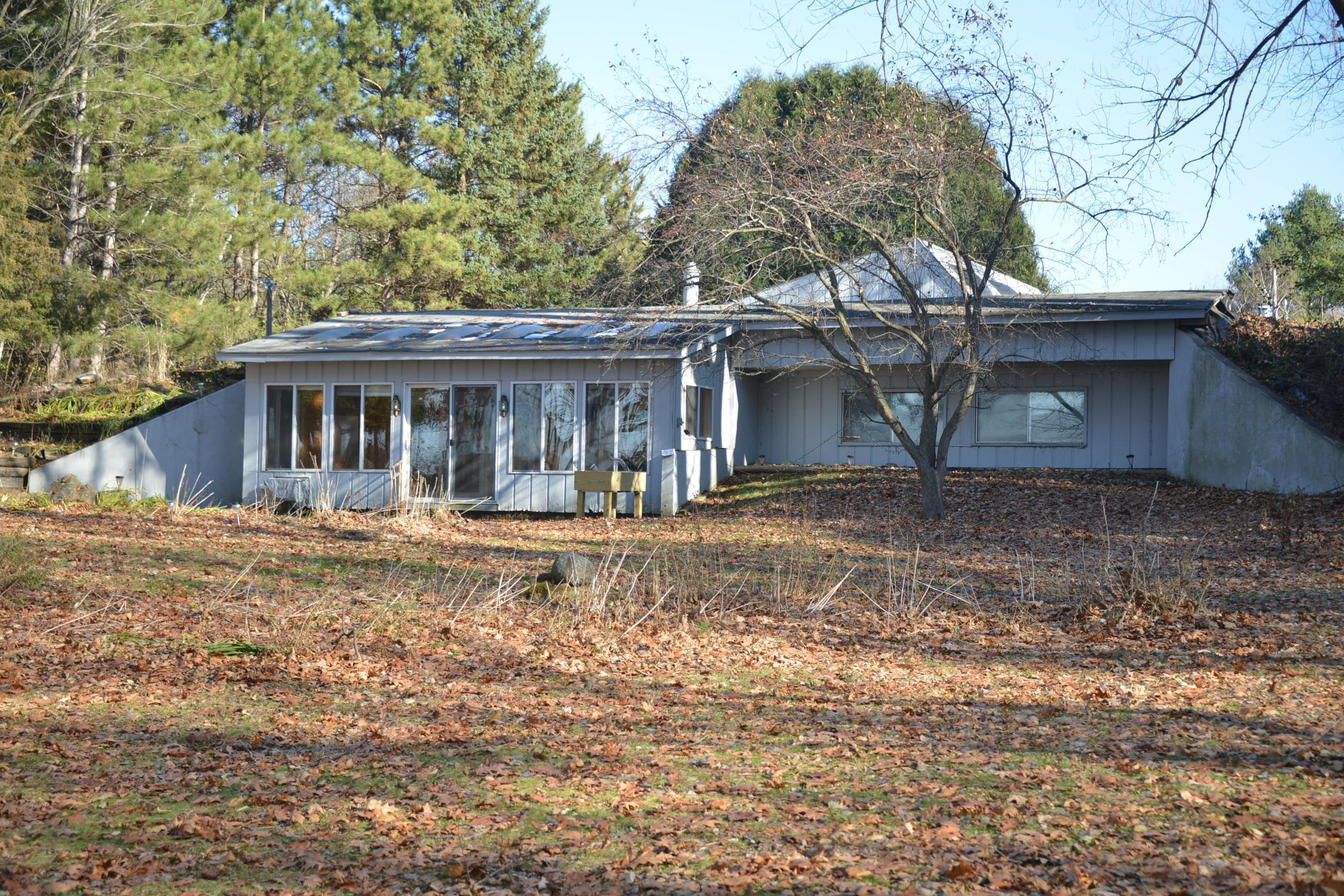 1516 Twin Springs Road Property Photo