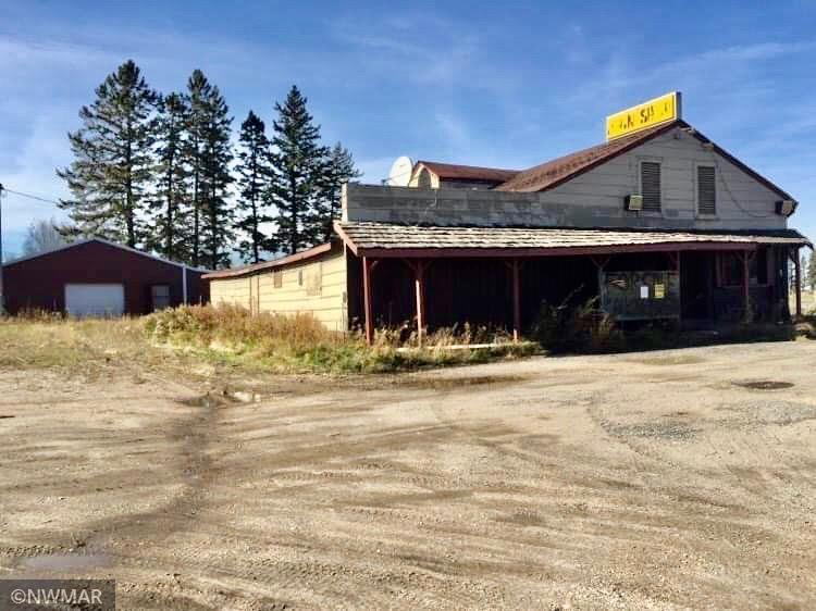 34963 Highway 72 Property Photo