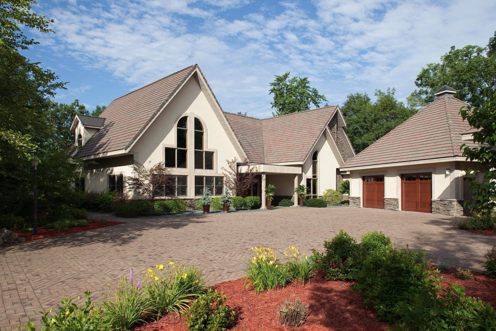 950 25 1/2 Street Property Photo