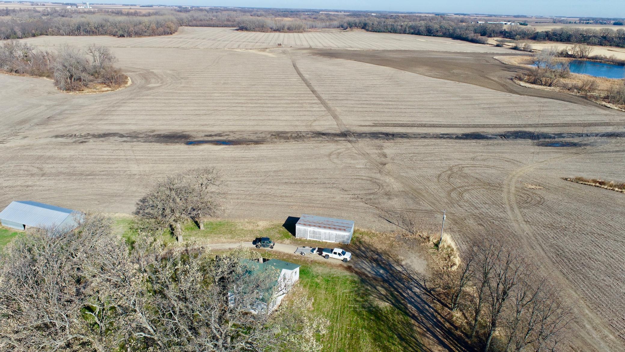 Faribault County Real Estate Listings Main Image