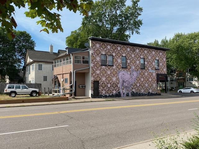 2427 4th Street Property Photo