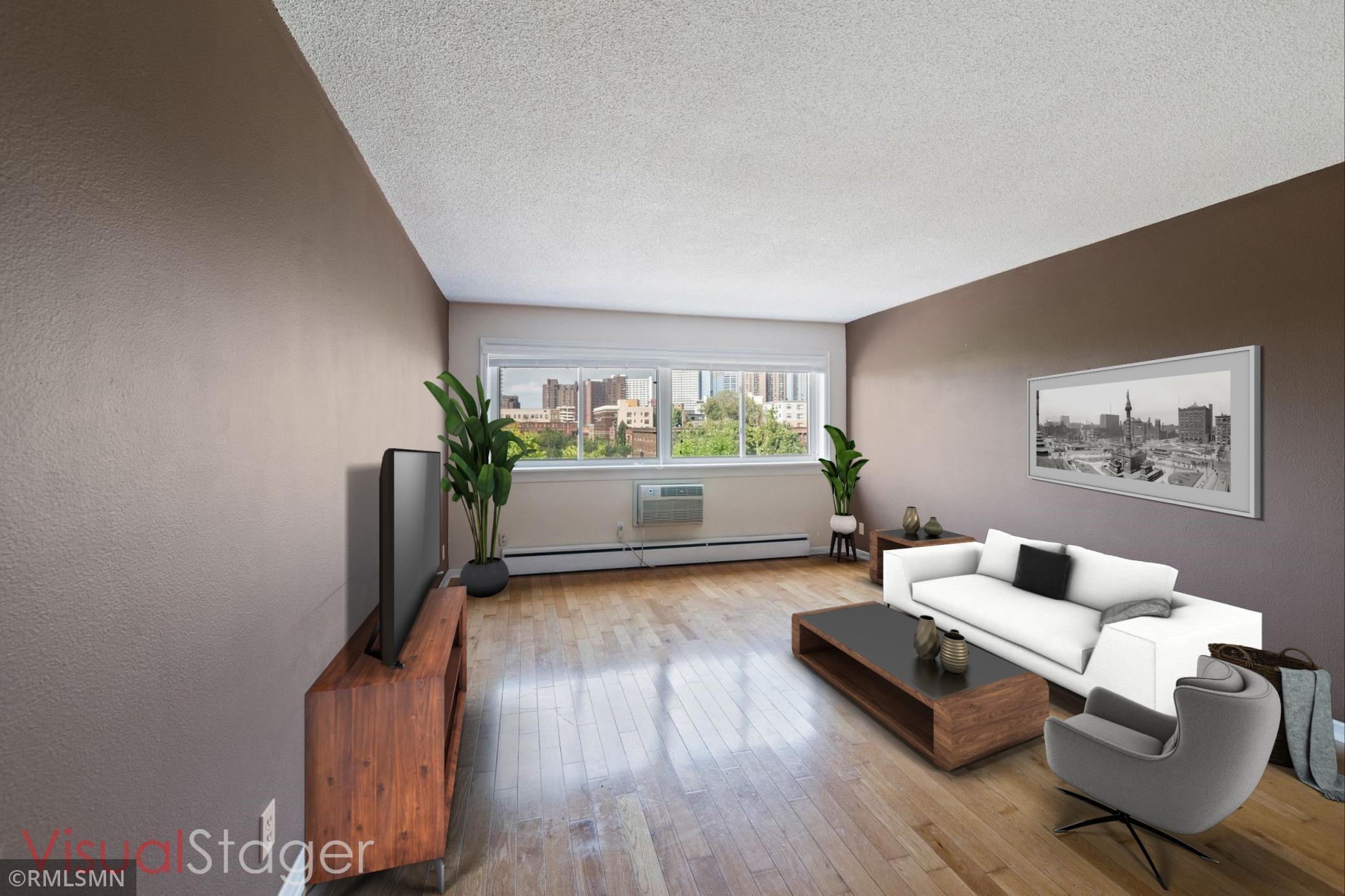 1800 Lasalle Avenue Property Photo