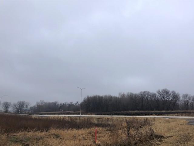 3077 Highway 12 Property Photo