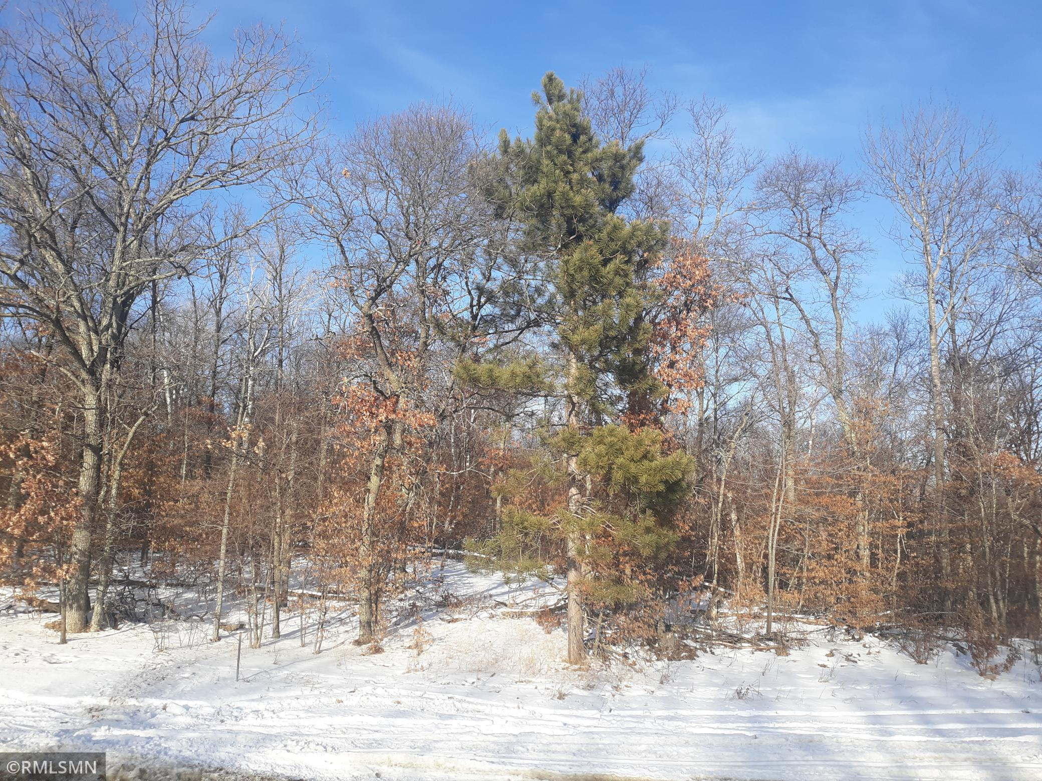 27th Add Breezy Point Estates Real Estate Listings Main Image