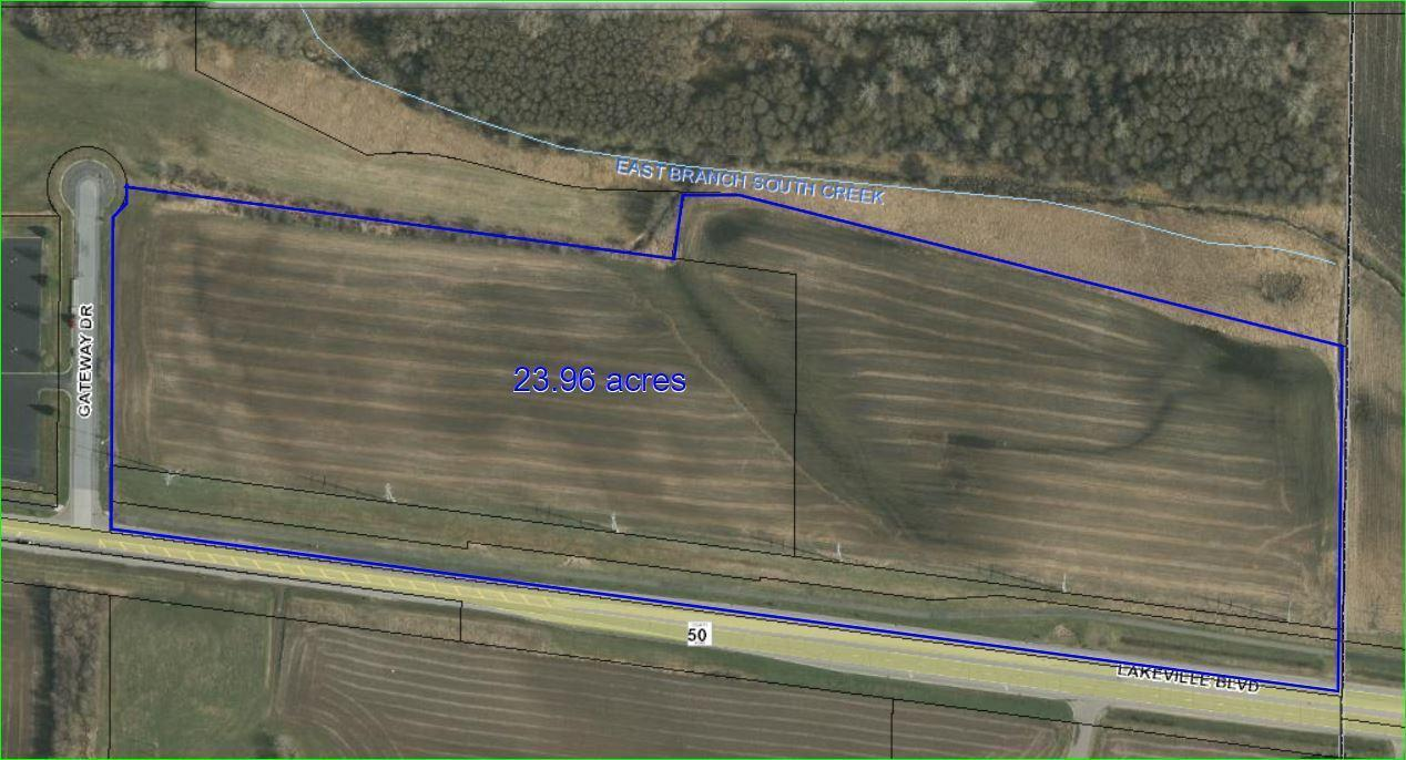 Dakota County Real Estate Listings Main Image