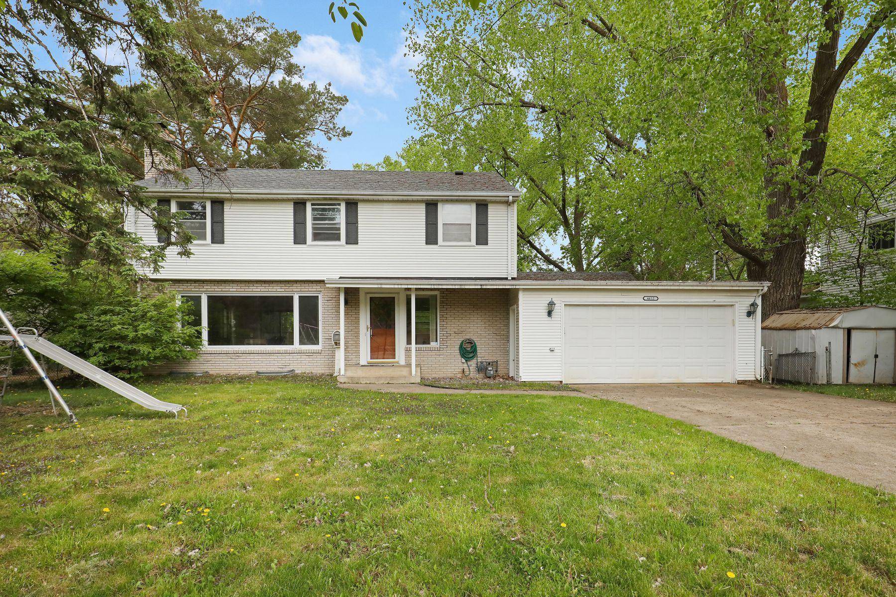 Barretts Add Real Estate Listings Main Image
