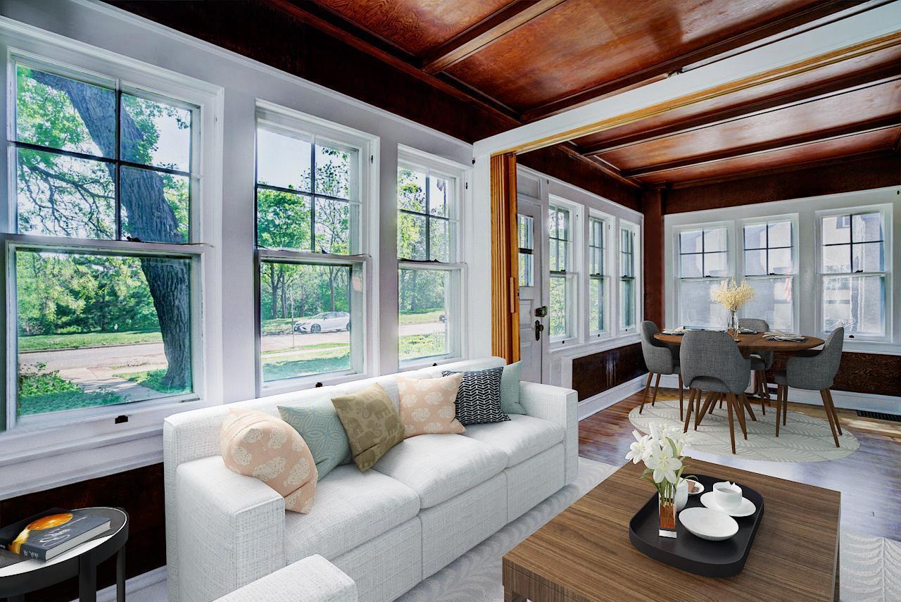 Seward Real Estate Listings Main Image