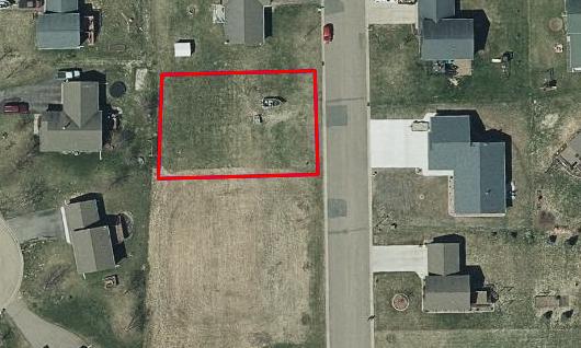 206 Blackhawk Drive Property Photo