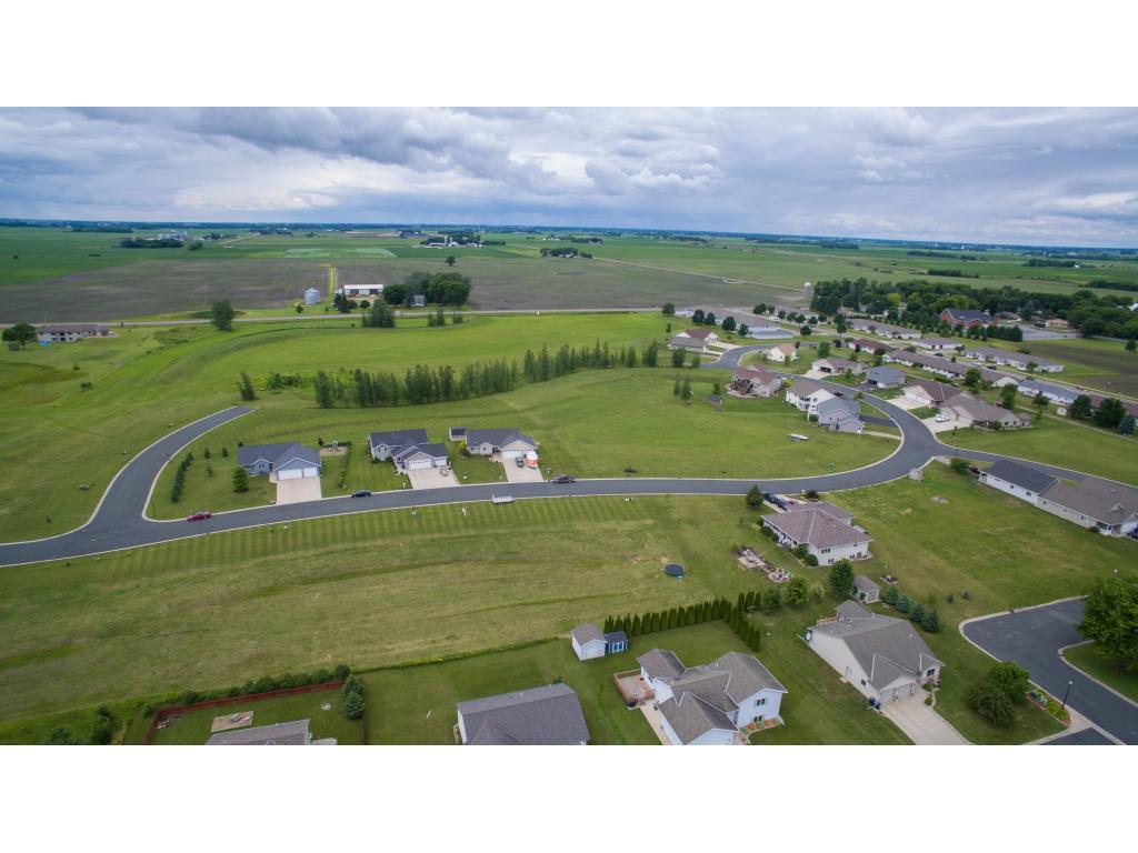 225 Frenzel Drive Property Photo