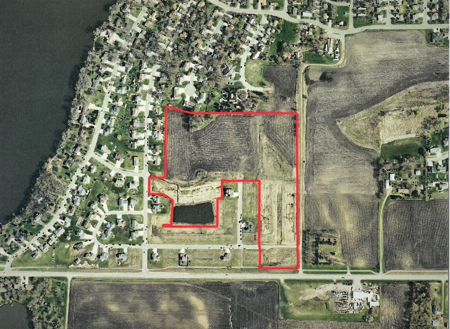 Xxx Bridgewater Estates Outlot A Property Photo