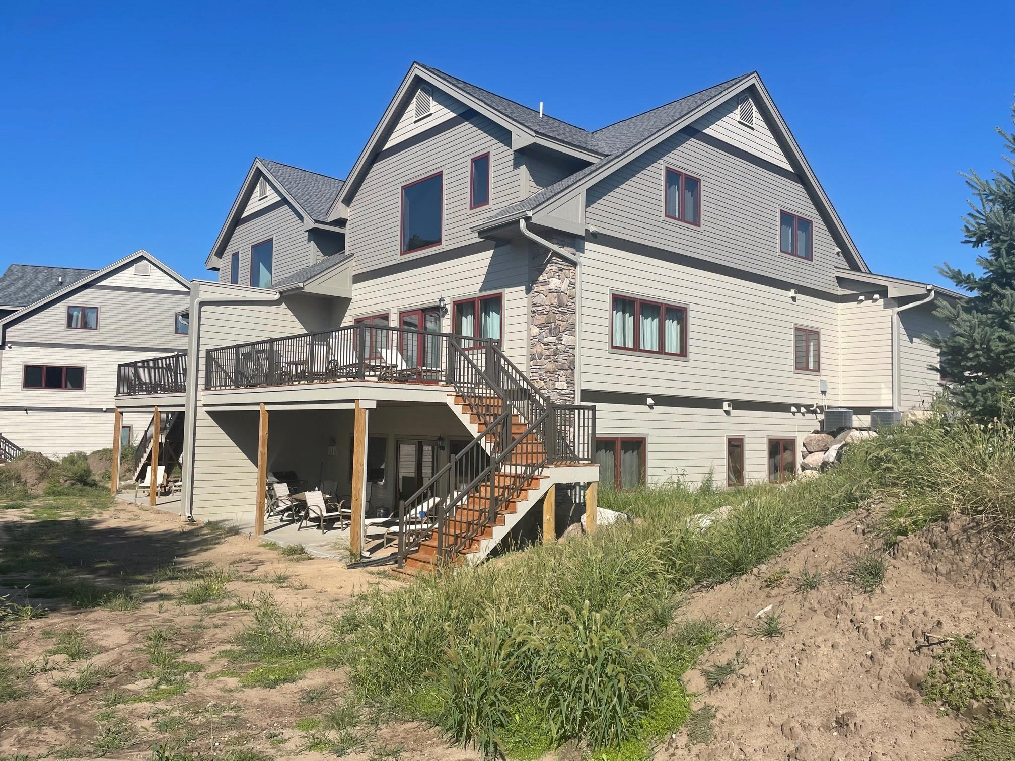 36937 Sundance Loop Property Photo