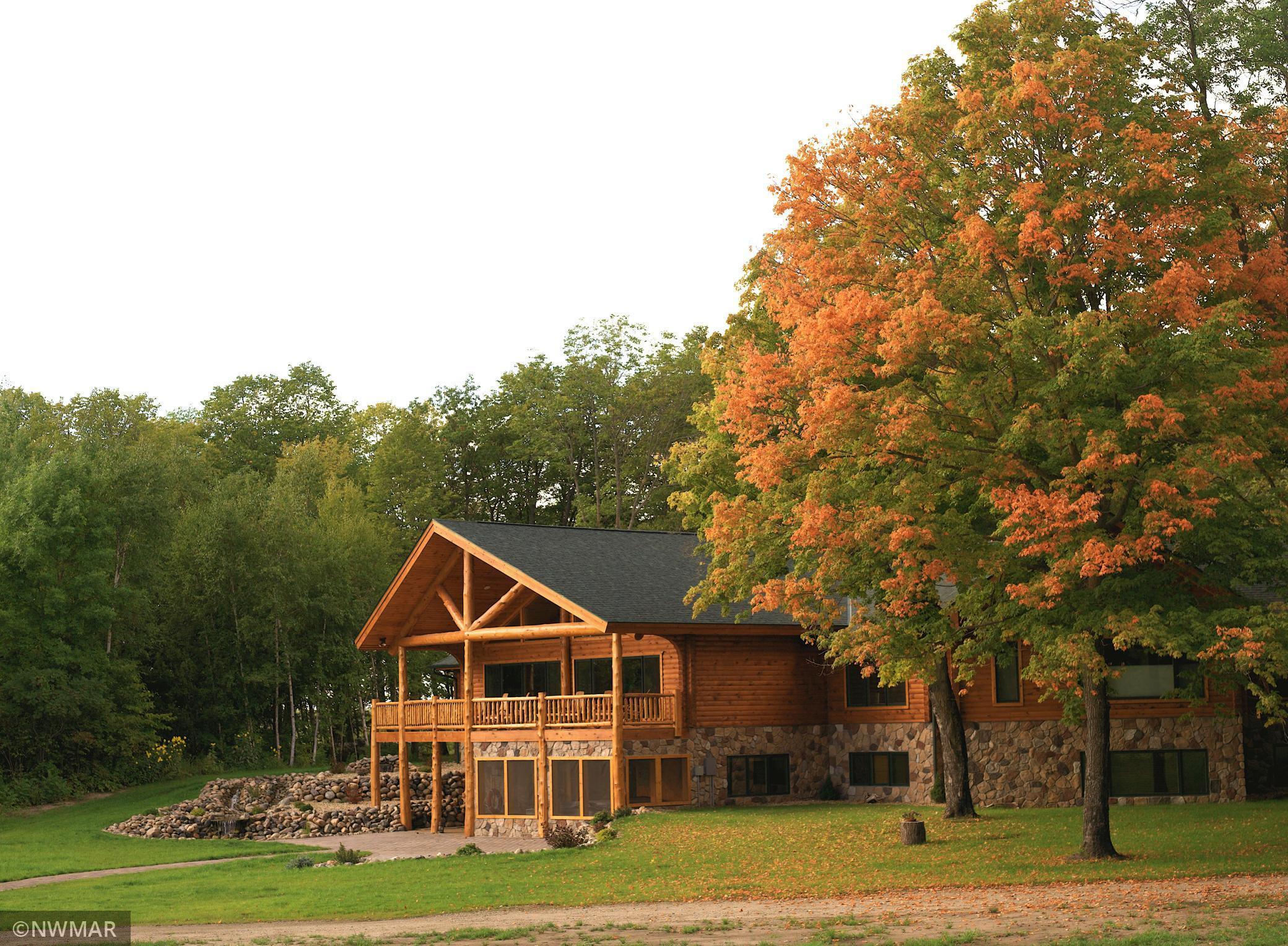 Cass Lake Real Estate Listings Main Image