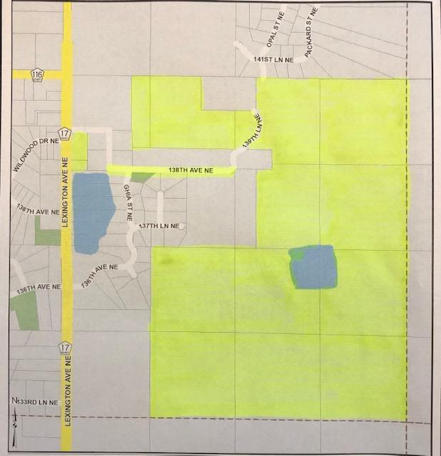 Minnesota Real Estate Listings Main Image