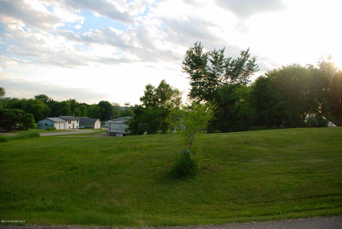 Lot 5 B 4 N Buffalo Property Photo