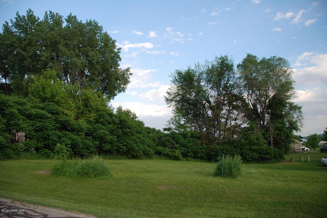 Lot 17 S Buffalo Court Property Photo