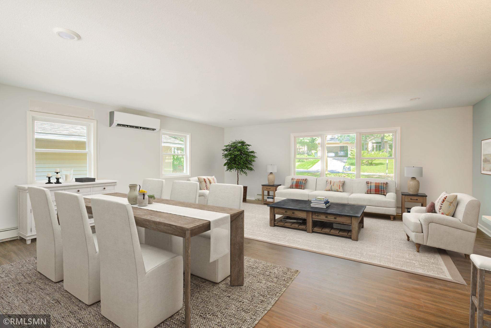 2130 128th Avenue Property Photo