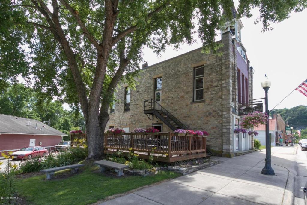 111 Coffee Street Property Photo