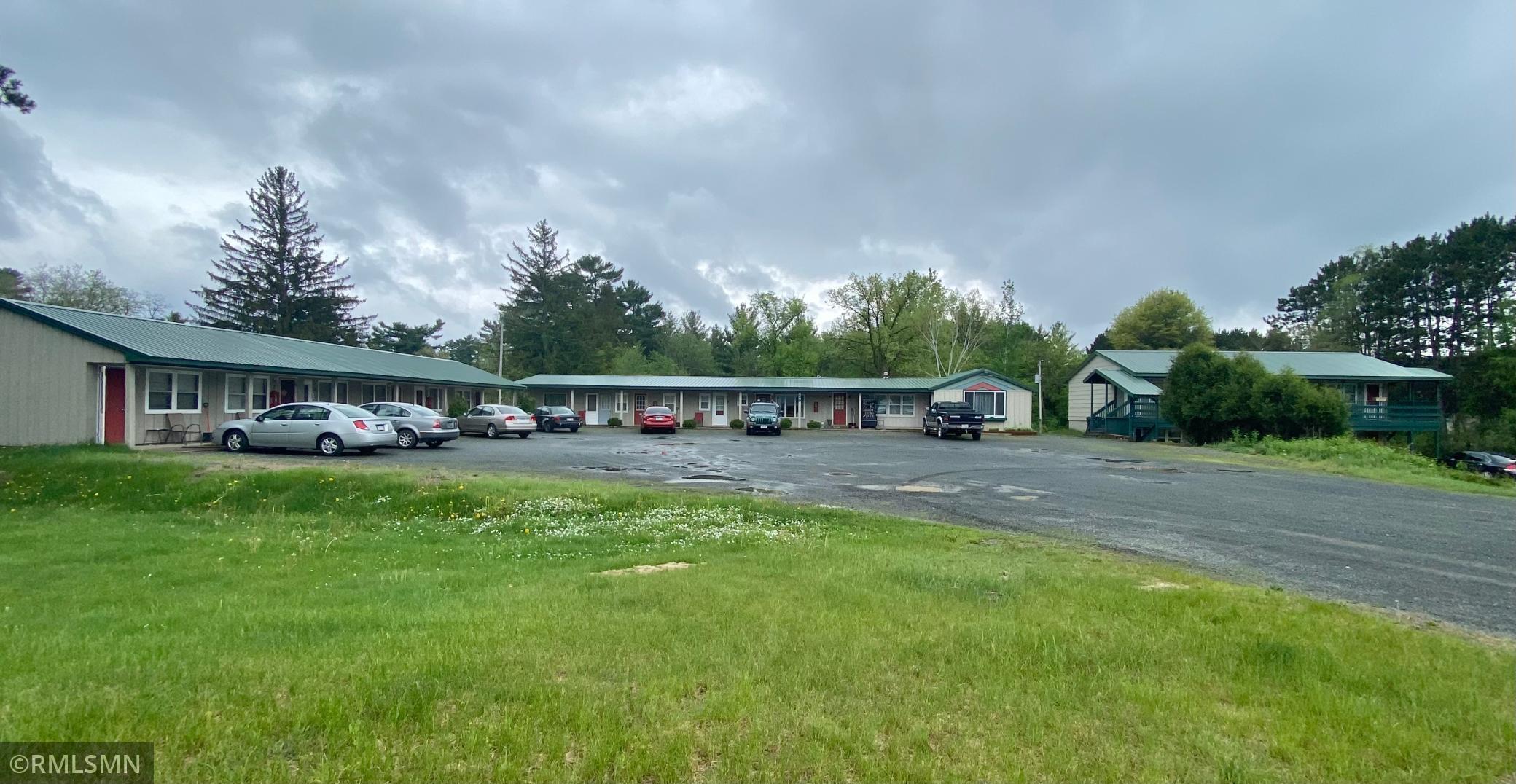 W 501 Main Street Property Photo