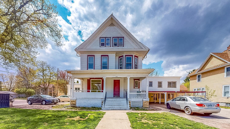 310 S Main Street Property Photo 1