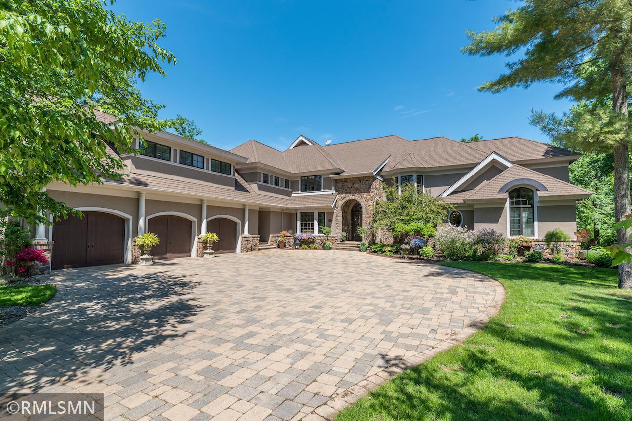 Brainerd Real Estate Listings Main Image