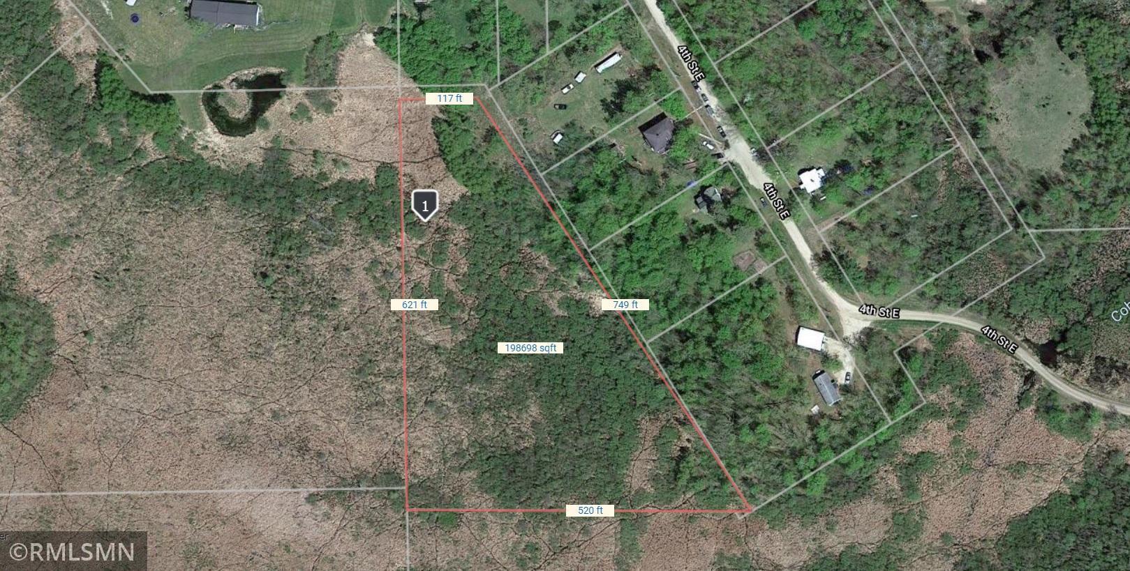 Xxx Unlisted Property Photo
