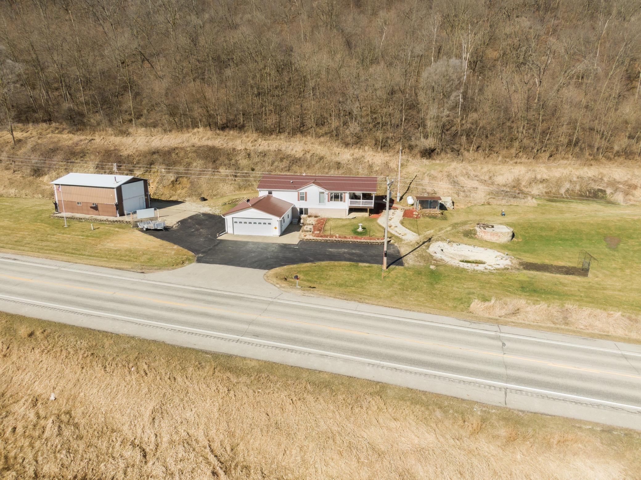 24530 Highway 14 Property Photo 1