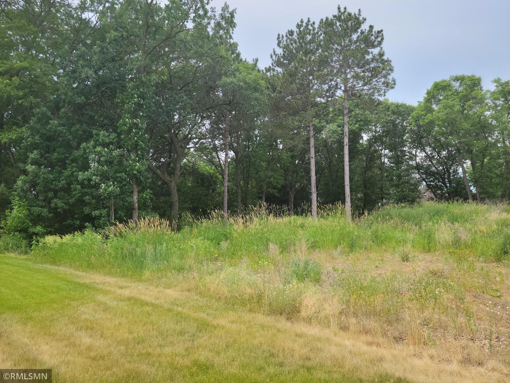 Autumn Ridge Second Add Real Estate Listings Main Image