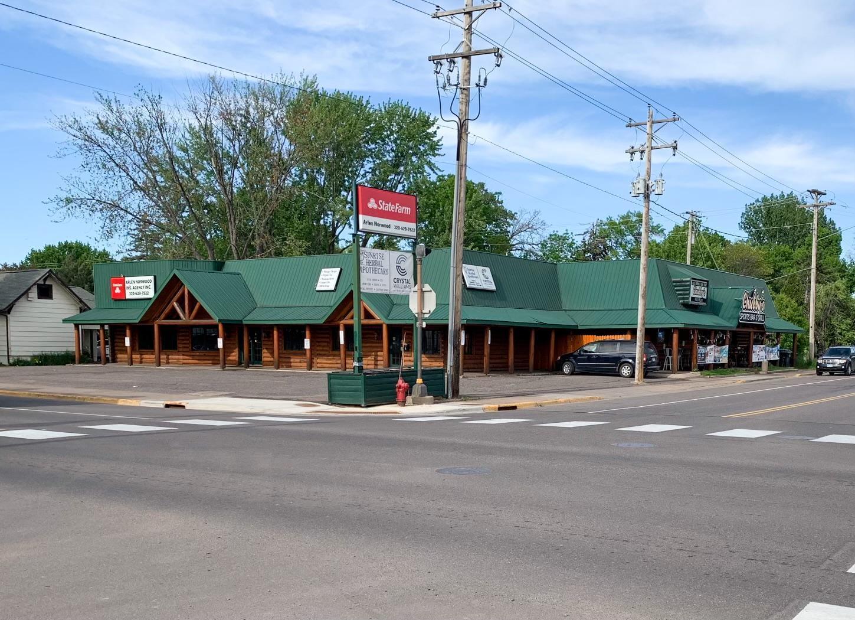 740 Main Street Property Photo