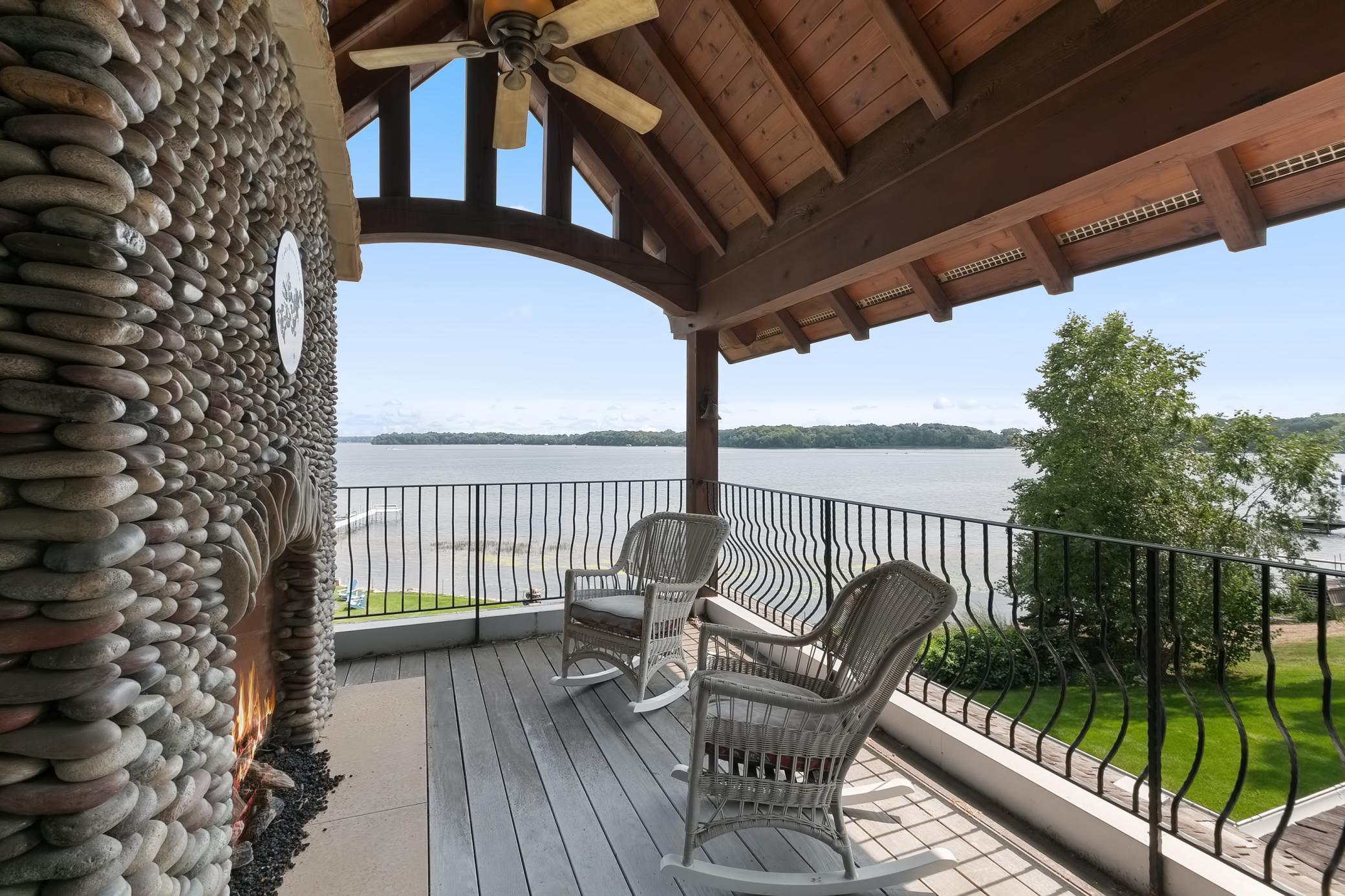 2303 Huntington Point Road Property Photo 31