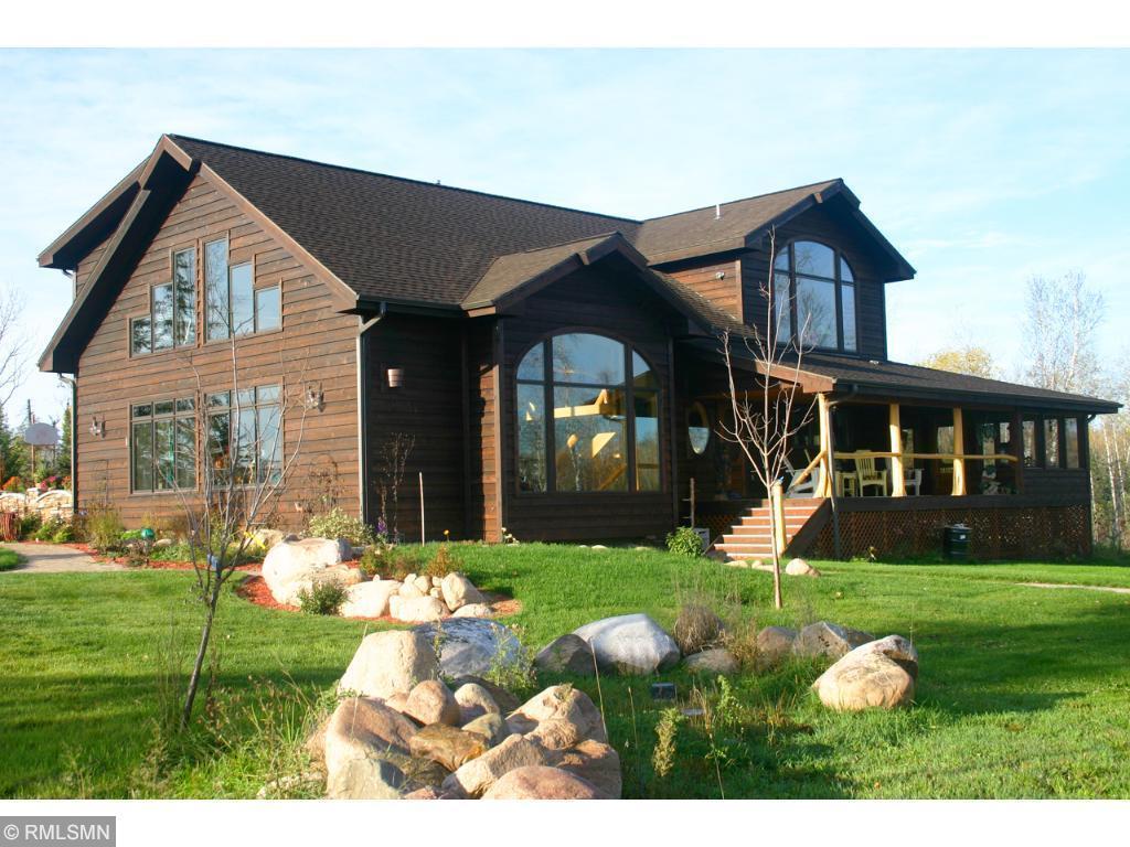 Mountain Iron Real Estate Listings Main Image