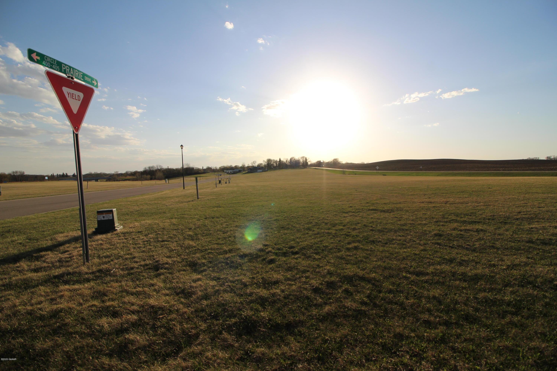 405 Prairie Circle Property Photo
